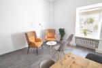 Maistraße Studio links II.jpg