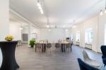 Workshopfläche München